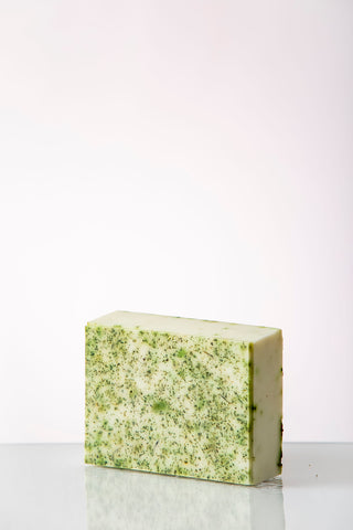 Breakout Buster Facial Soap