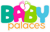 Babypalaces