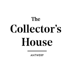 TheCollector'sHouse