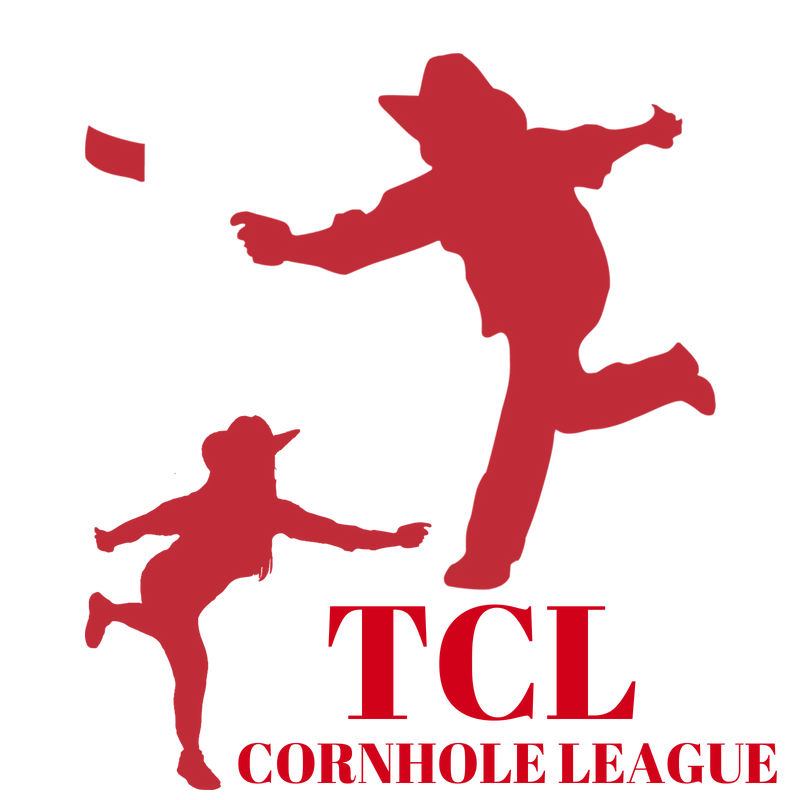 TCL Membership / Events
