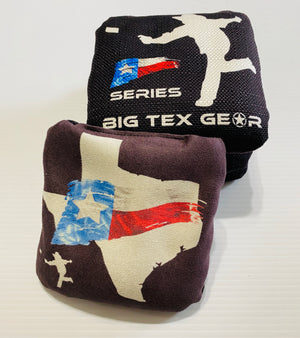 State Series Bags