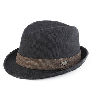 Jake Trilby - Awful Hats