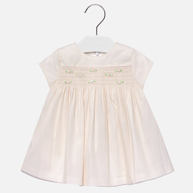 Tulle Dress for Baby Girl