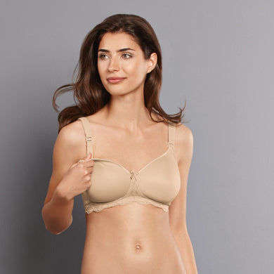 Miss Lovely Nursing Bra