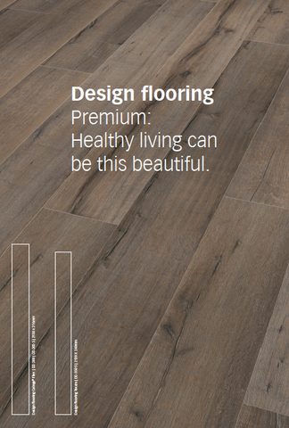 Luxury Vinyl Tiles Vinyl Flooring Lvt Flooring Preston Hew
