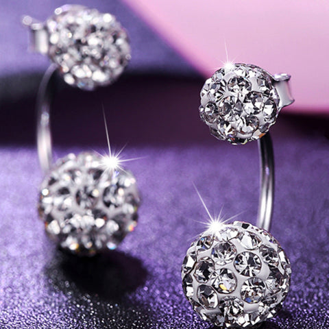 Sparkle Earing
