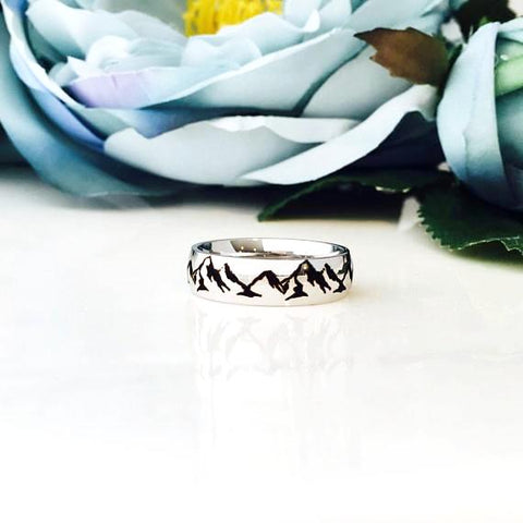 """FREE"" Anti - Bullying Ring"