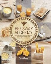 Book - Beeswax