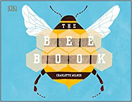 Book - The Bee Book