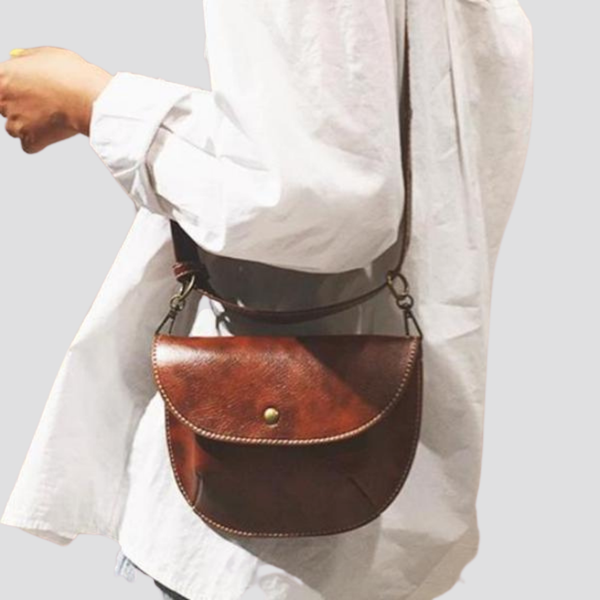 Saddle Belt Bag Belt Bags God's Gift London