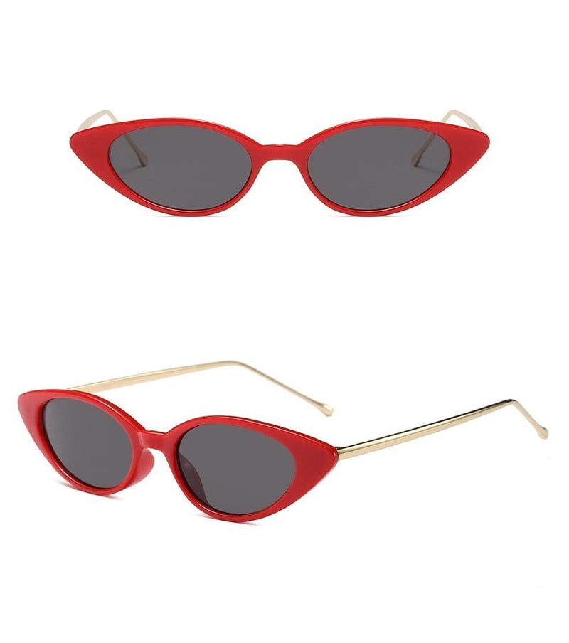 Larissa Sunglasses