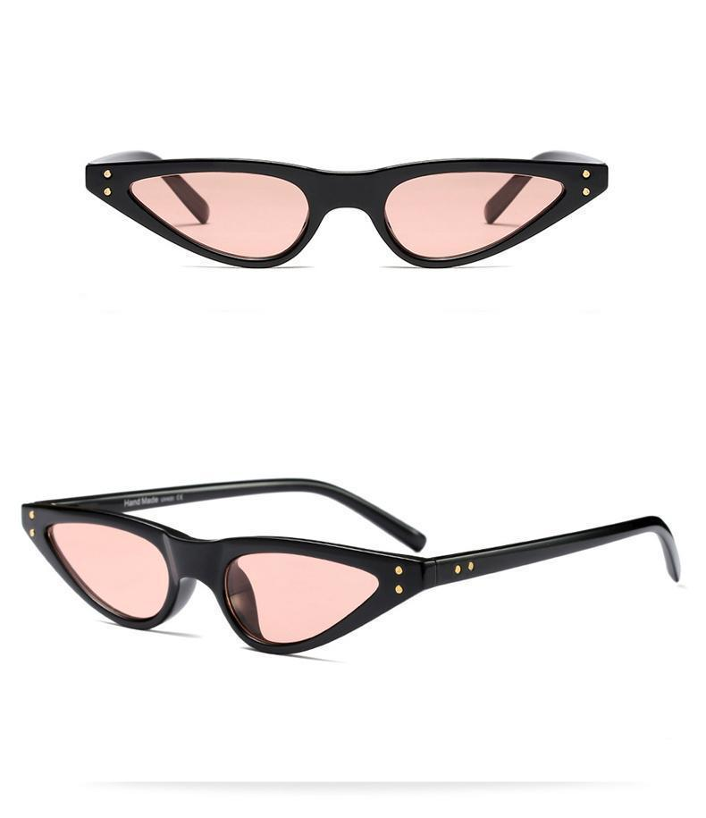 Yelena Sunglasses
