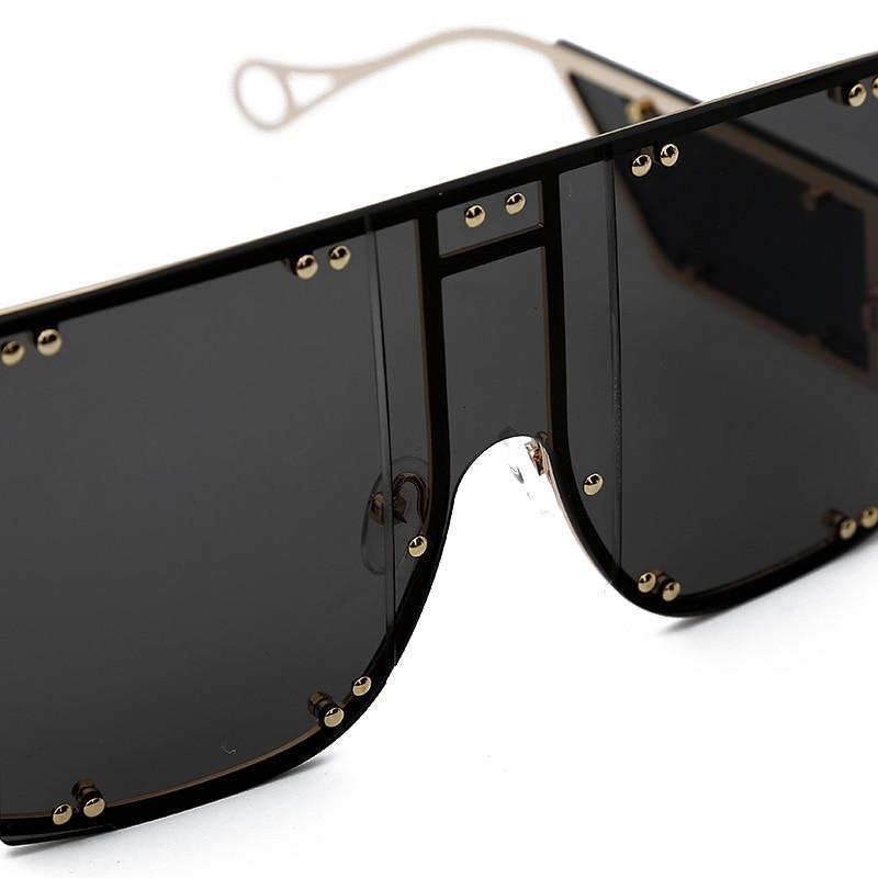 Ayola Sunglasses
