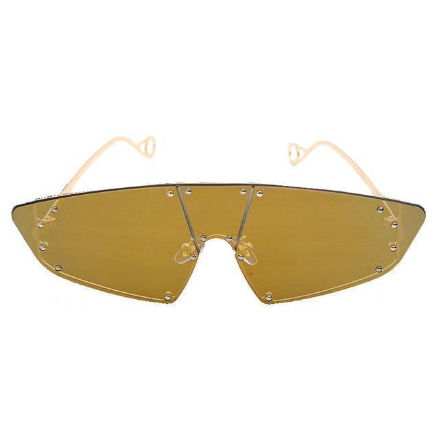 Jamiee Sunglasses