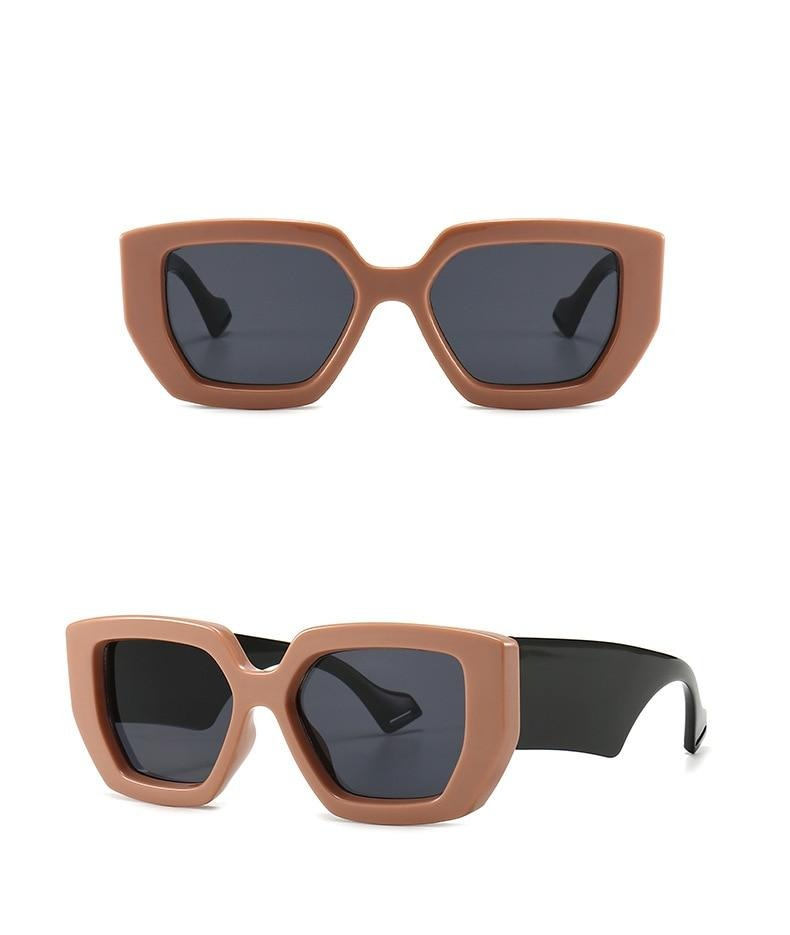 Roxy Sunglasses Sunglasses God's Gift London