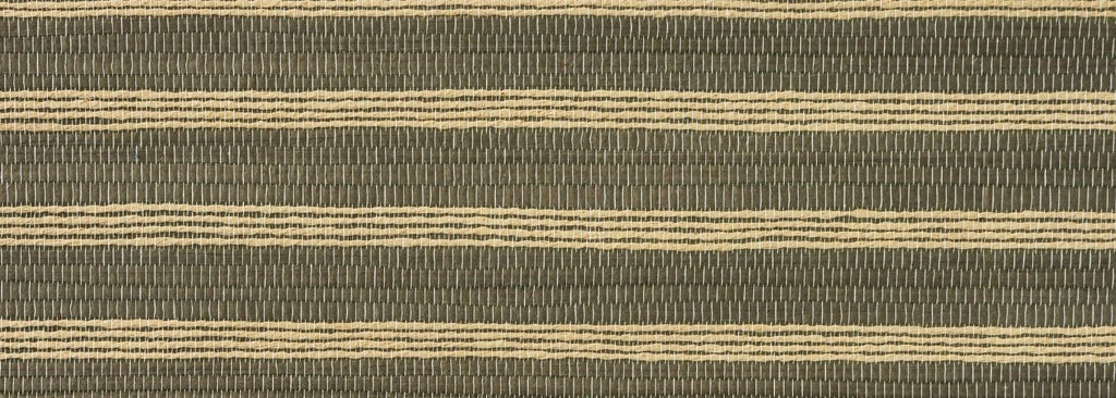 How is bamboo fabric better for the environment?