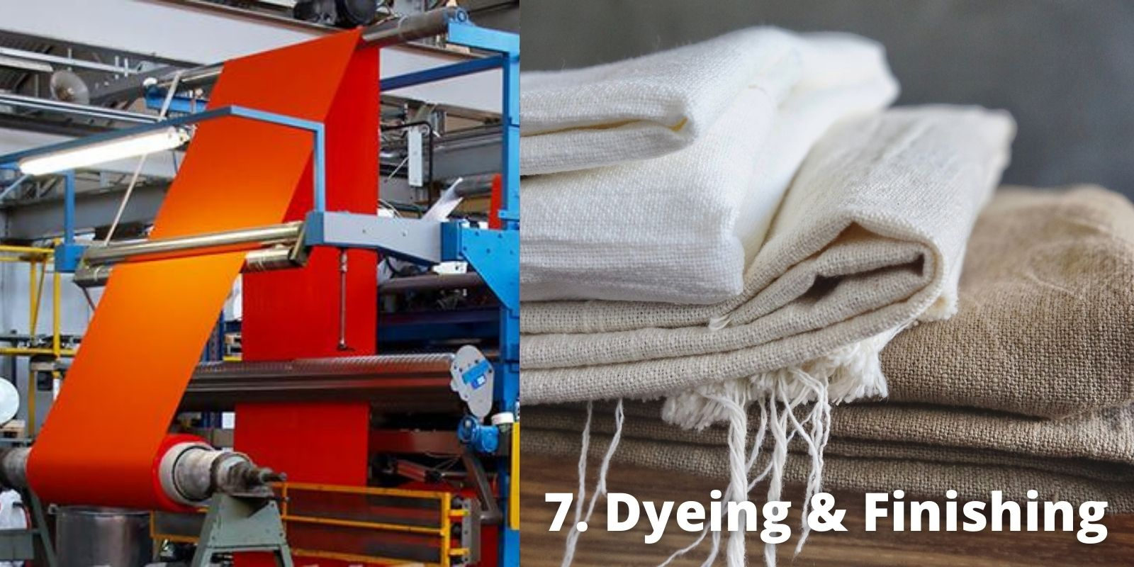 how is linen made sustainability