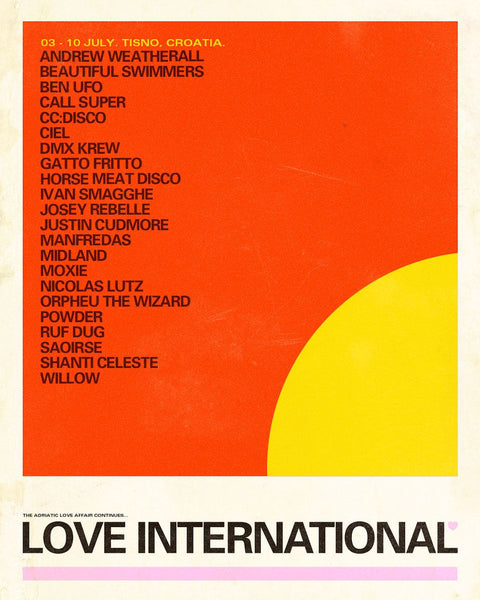Love-International-2019-best-European-Festivals-2019