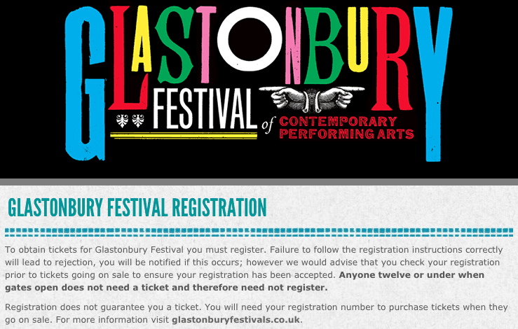 glastonbury-festival-registration