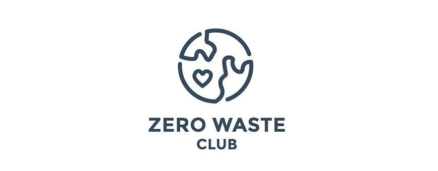zero-waste-club-online-store-uk