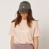 Womens Resources Limited Pink Tee