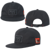 Misfits Gaming Performance Hat