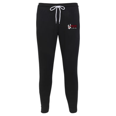 Misfits Gaming 2020 Player Joggers