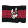 Misfits Gaming 2019 Rabbit Flag