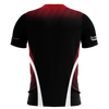Misfits Gaming 2018 Pro Jersey