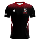 Misfits Official Jersey