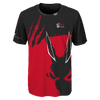 Misfits Gaming 2020 Pro Jersey