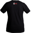 Misfits Gaming Scratched Tee