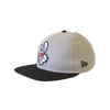 Misfits New Era Snapback - Grey - Misfits Gaming Official Global Store