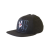 Misfits Tonal New Era Snapback - Misfits Gaming Official Global Store