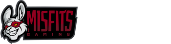Misfits Gaming Official Shop