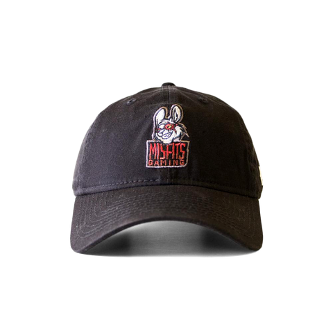 Misfits New Era Dad Cap - Misfits Gaming Official Shop