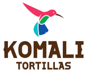 Komali Tortillas