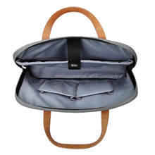 Load image into Gallery viewer, TCW Laptop Shoulder Bag