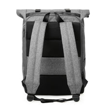 Load image into Gallery viewer, TCW Rucksack Laptop Backpack
