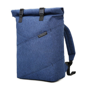 TCW Rucksack Laptop Backpack