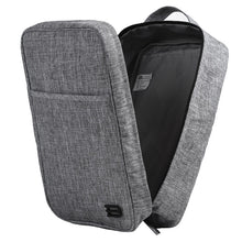 Load image into Gallery viewer, TCW Travel Shoe Bag