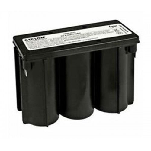 Mono Blocks, Hawker Cyclon 0859-0012 Battery - bbmbattery.ca