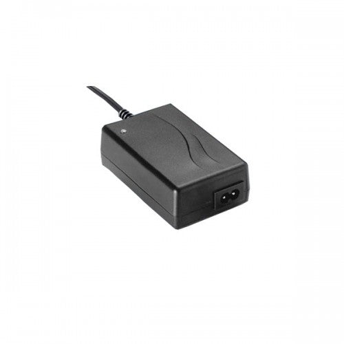 459940-S,2.3A SLA Chargers - bbmbattery.ca