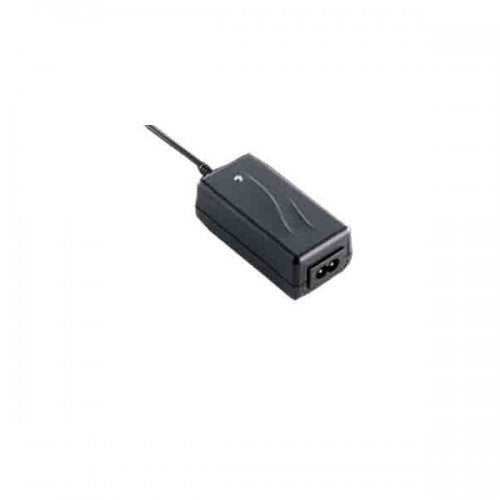 452115-N,16W NiMH/NiCD Chargers - bbmbattery.ca