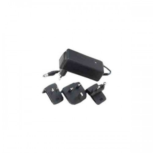 452116-N,16W NiMH/NiCD Chargers - bbmbattery.ca