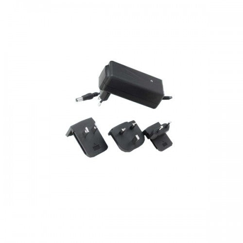 452241-S,1.3A SLA Chargers - bbmbattery.ca