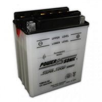 12N14-3A / BBM12N14-3A POWERSPORT BATTERY - bbmbattery.ca