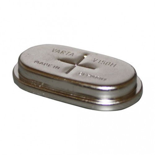 V150H Ni-MH Button Cell 150 mAh - bbmbattery.ca