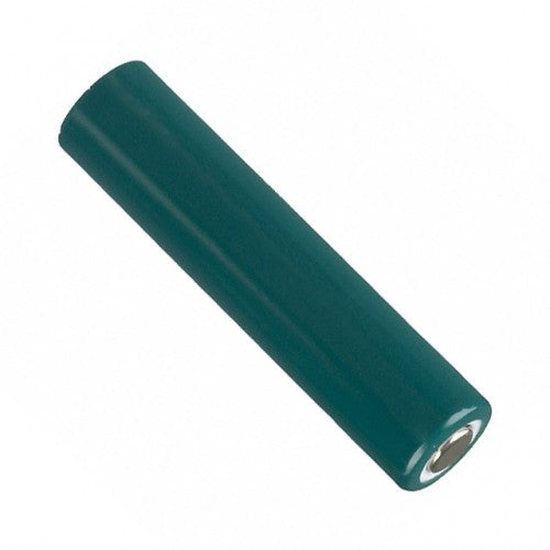 HR-AAAU 700 mAh NiMh Cell Flat Top Rechargeable Cell - bbmbattery.ca