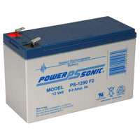 Ablerex Glamor 500W UPS Replacement Battery